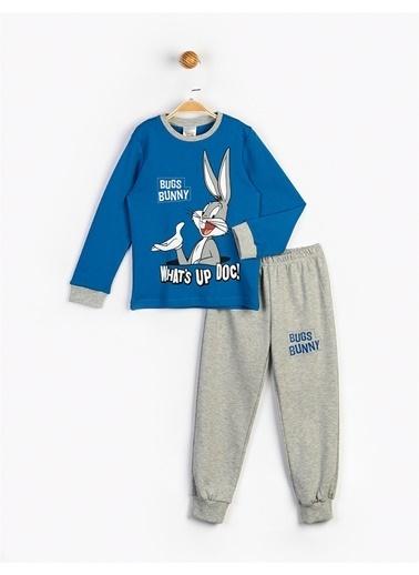 Looney Tunes  Çocuk Takım 16635 Saks